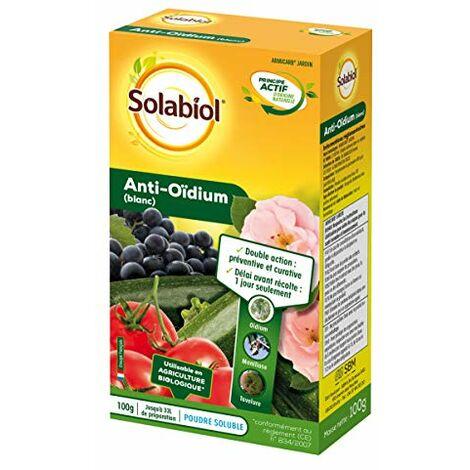 Solabiol Blouse, Efficace, Soarmi100 Autre
