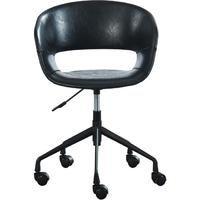 Chaise fauteuil bureau bureau fauteuil de et de Chaise et Chaise 1JcT3FKl