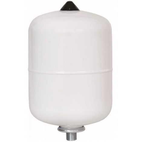 Solar expansion vessel 24 l ibaiondo