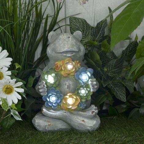 "main image of ""Solar Frog"""