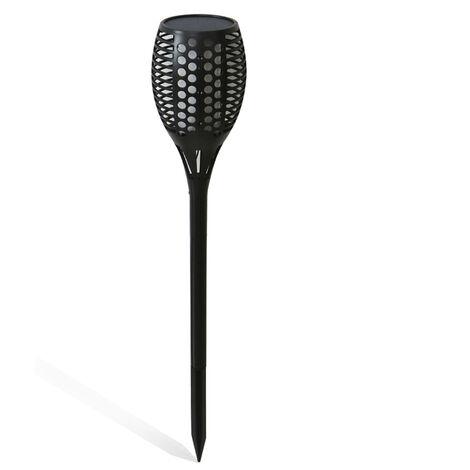 Solar yard Lights,Garden light