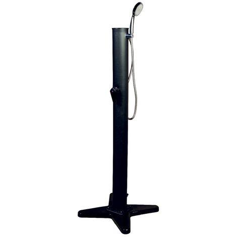 Solardusche Portable 14l 70108608