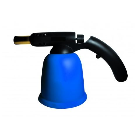 cocina Aireador universal antical ba/ño Filtros de pl/ástico para ahorrar agua. Rosca macho M24 y hembra M22 de lat/ón cromado bid/é Grifo mezclador para lavabo Kit de grifo de 13 piezas