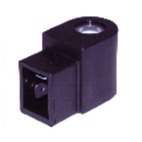 Solenoid coil solenoid valve bfp 220 vac 71n0010 - DANFOSS : 071N0010/071N1006/071N0808
