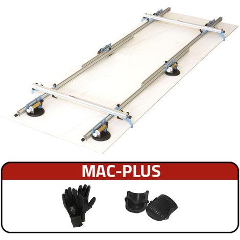 Sollevatore per piastrelle Sigma 1A5 Kera-Lift + MAC - PLUS