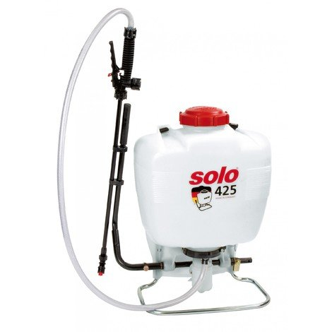 Solo 425PBASIC Classic Backpack Sprayer