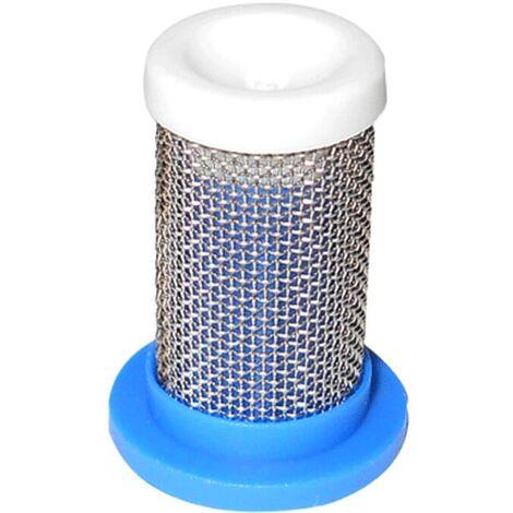 Solo Ball Valve Filter 0.3Bar for Garden Sprayers