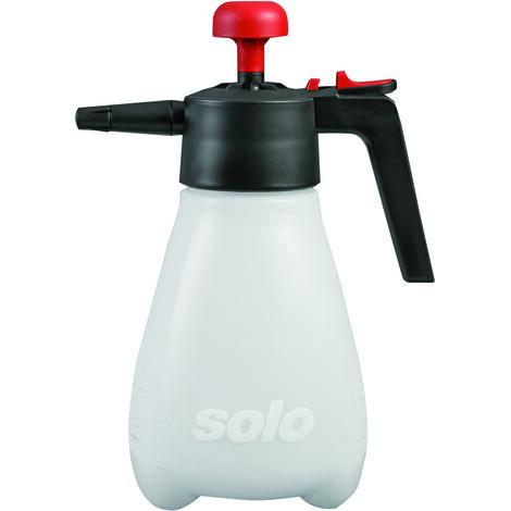 Solo Classic 403 Handheld Garden Pressure Sprayer 1.25 Litre