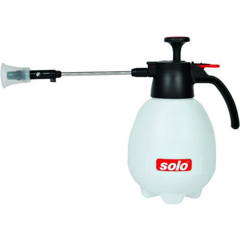 Solo Comfort 402 Handheld Garden Pressure Sprayer 2 Litre