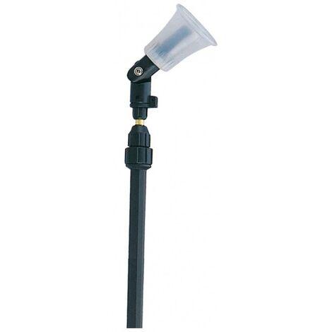 Solo Telescopic Tube 25-50cm for 401/402 Garden Pressure Sprayers