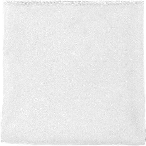 SOLS Atoll 70 Microfibre Bath Towel