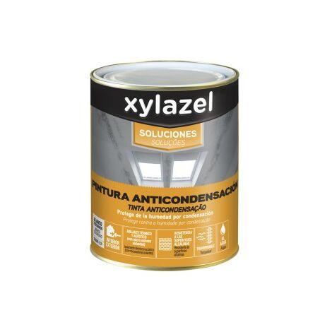 """main image of """"Pintura Anticondensación Xylazel"""""""