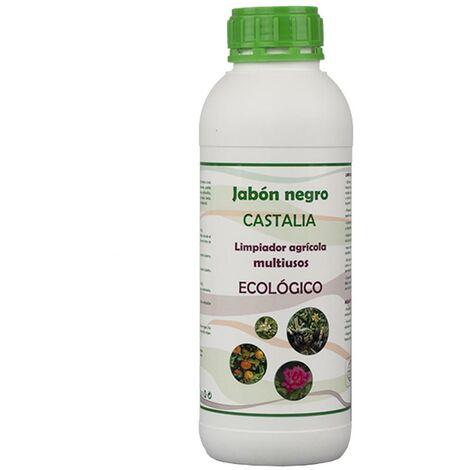 Solución Potásica Castalia BIO 250 ml