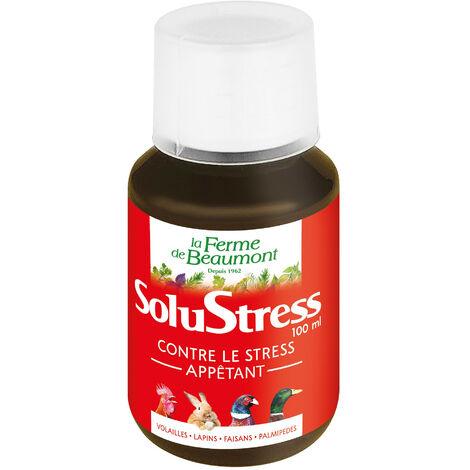 Solustress 100 ml
