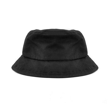Sombrero protector anti escupir, cubierta facial completamente transparente
