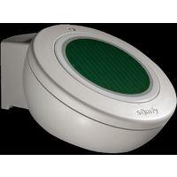 Somfy 9016345 Regensensor Ondeis 230 V AC