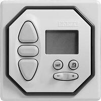 Somfy Abdeckplatte Uno IB 9008013