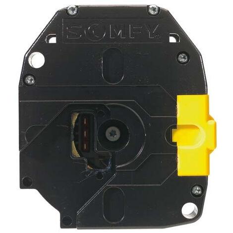 Somfy Rolltorantrieb RDO 60 1162223