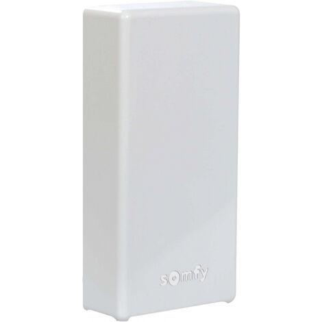 Somfy TaHoma Sensor Modul RTD 1824032