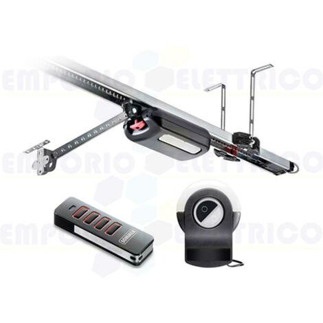 sommer garage complete kit 230v s 9080 pro+ s9080 s10155
