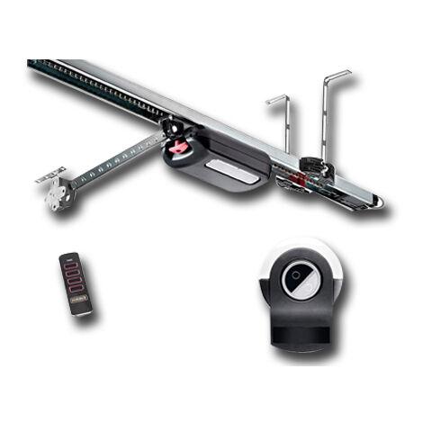 sommer kit complet de garage 230v s 9110 pro+ s9110 s10156
