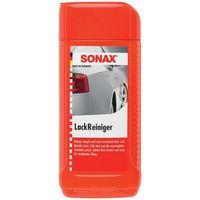 Sonax Lack-Reiniger Intensiv 500 ml