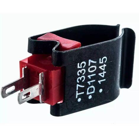 Sonda Seguridad Caldera FERROLI 36200490