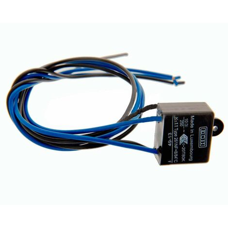 Recamania Termostato Seguridad Calentador Cointra NC145 8095