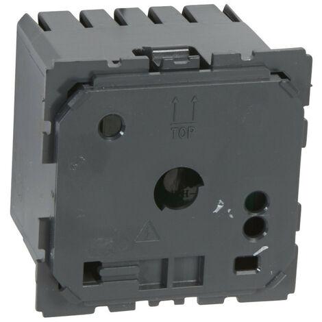 Sonde Céliane pour thermostat modulaire référence 003840 (067408)