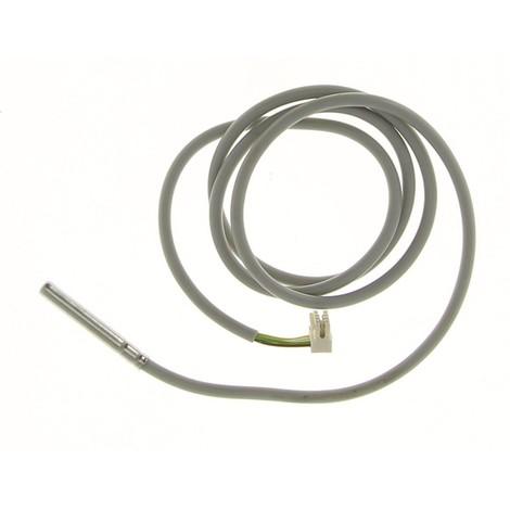 Sonde chaudière kfbn-5k s135507 PCE DET CHAPPEE/BROTJE/IS CHAUFF