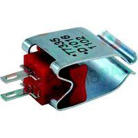 Sonde chauffage COMP/MICRO/NE60/ST/TECH Réf. 39810220 FERROLI