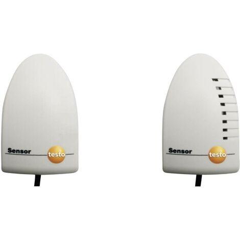 Sonde de température PT100 testo Typ 20 F51 Pt100 8006 1427 -50 à +80 °C 1 pc(s)