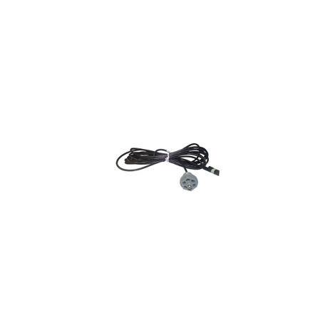 Sonde de température Sundance Spa®, Jacuzzi® #6600-166