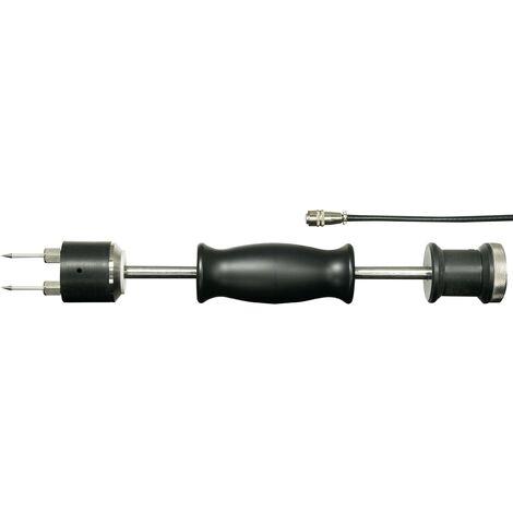 """Sonde """"marteau"""" d'humidité VOLTCRAFT FM-HP pour humidimètre Voltcraft FM-400 W70524"""