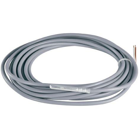 Sonde NTC ECS lg 5 métres DTG 1300-24 ECO/V130 Réf. 95362445