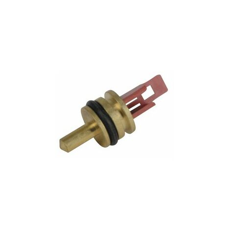 Sonde ntc nickel - DIFF pour Chappée : 7213094