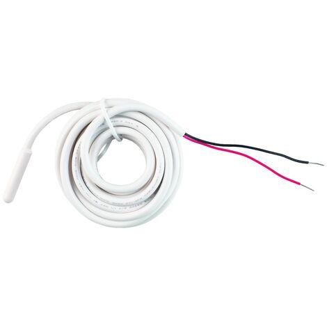 Sonde température Daikin pour EKRTR