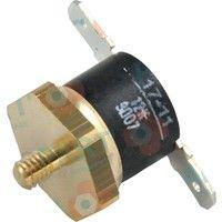 Sonde température ELMWOOD NTC C210 ECO Réf. S44698