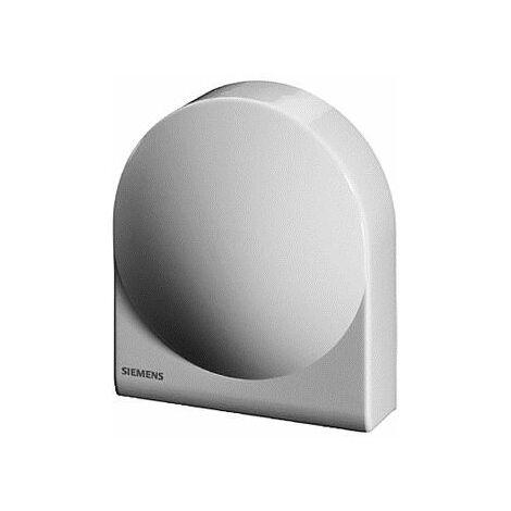 Sonde température extérieure LG-Ni1000 - SIEMENS
