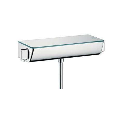 ** Sonderangebot ** Hansgrohe Thermostat Ecostat Select Brausenmischer Aufputz DN15 13161000