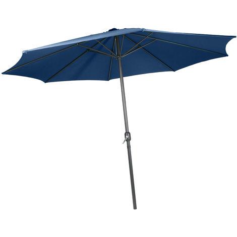 Sonnenschirm Ampelschirm Schirm Sonne Garten Sonnenschutz Farbwahl