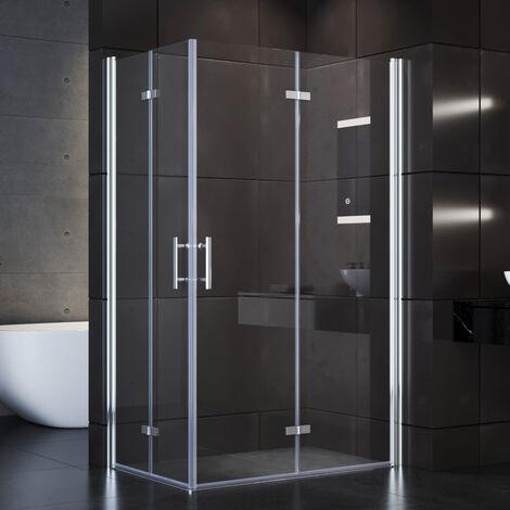 Duschkabine 90x100 Zu Top Preisen