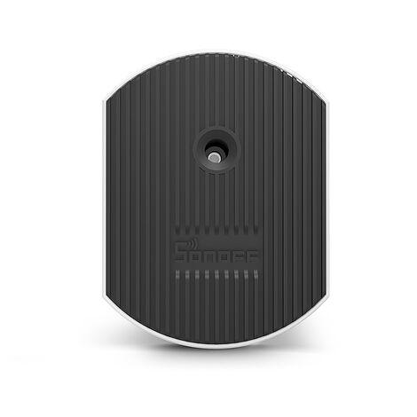 SONOFF, interruptor Wifi atenuador inteligente, para Amazon de Alexa y Google Inicio / IFTTT Nido