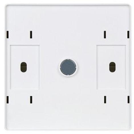 SONOFF, RM433 Interruptor de control remoto RF de 433 MHz con 8 teclas personalizadas