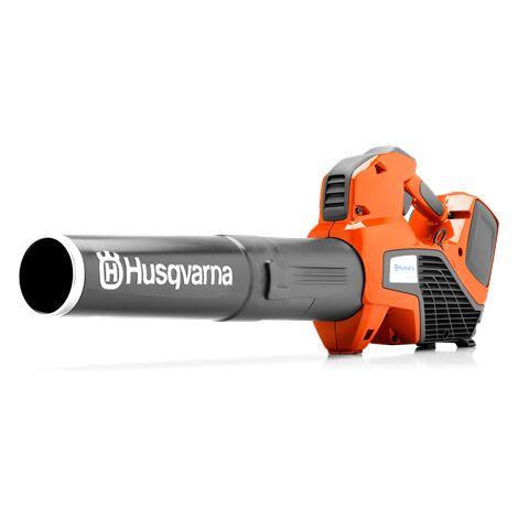 Soplador a batería Husqvarna 536 Li B