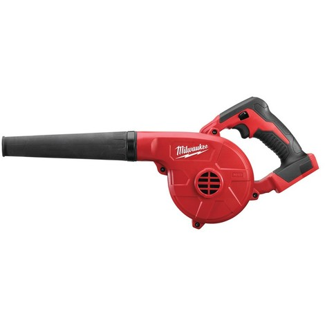SOPLADOR MILWAUKEE M18 BBL-0