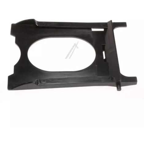 Soporte aspirador Bosch 168945