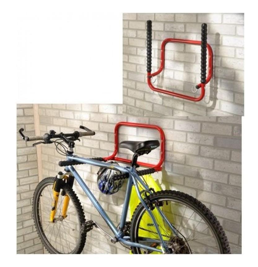 855b75f4a Soporte bicicleta pleg mottez 2 bicicletas par bo53qra -