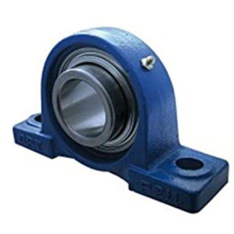 Soporte con rodamiento eje 25mm UCP205 - SNR