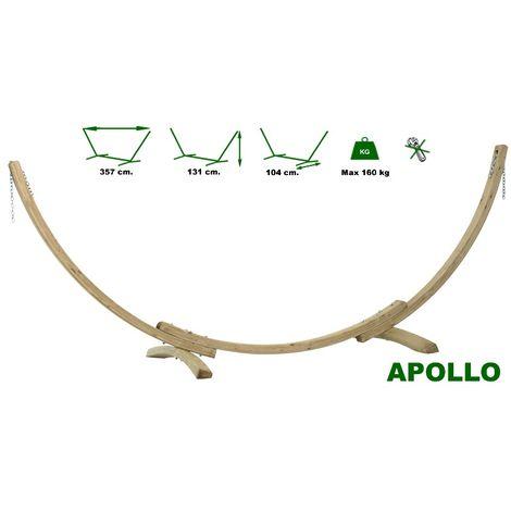 47a391062 Soporte de hamaca: APOLLO - AZ-4045400